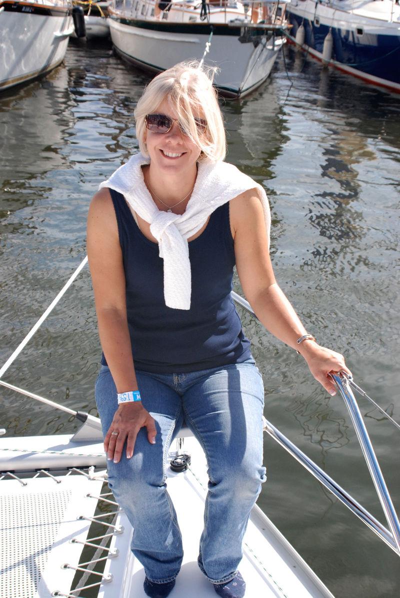 Boatshow2