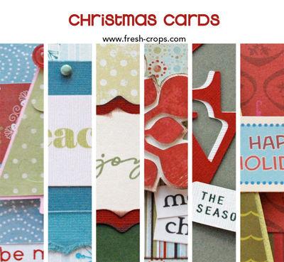 Christmascards_web