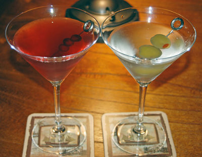 Drinks_web