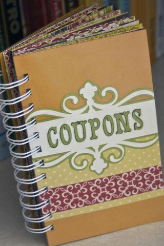 Couponbook_1