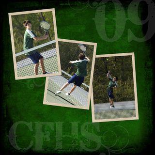 Alec_tennis1