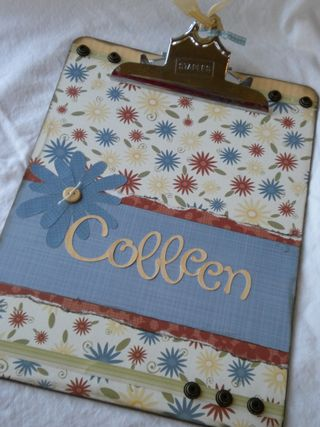 Colleen_board