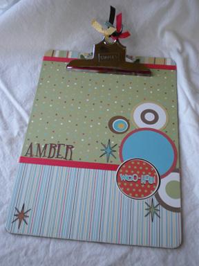 Amber_board