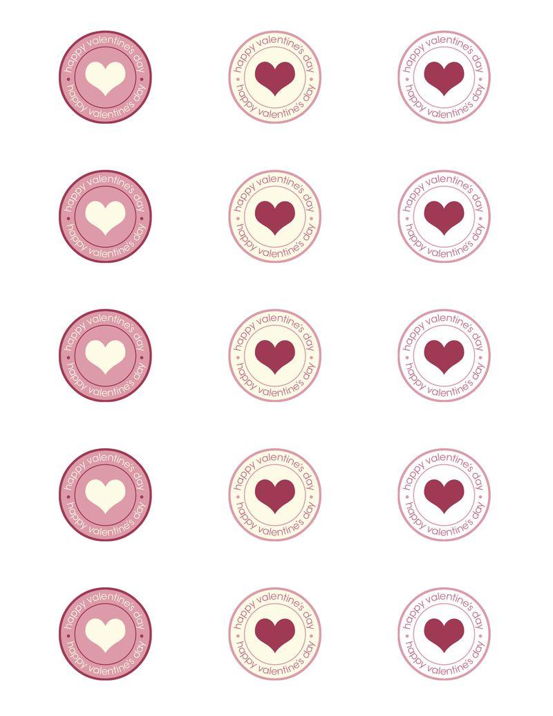 ValentineTreatTags