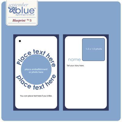 SeptBlue_BluePrint3_preview