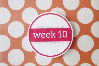 PL_Week10a