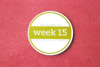 PL_Week15A