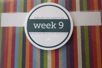 PL_Week9a