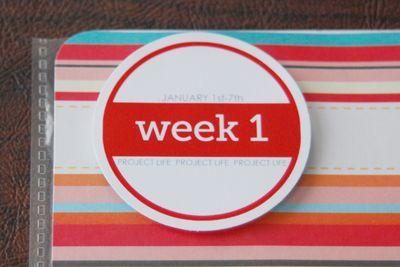 PL_Week1b