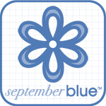 SeptBlue_BlogButton_Square