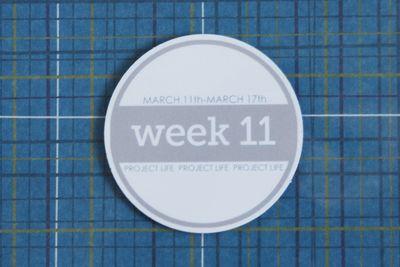 PL_Week11A