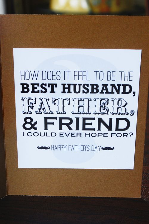 Septblue_FathersDay-3