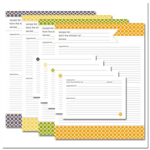 8x11_recipecard_prev