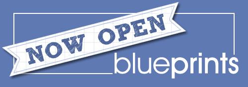 BluePrintShoppeLogo_OPEN