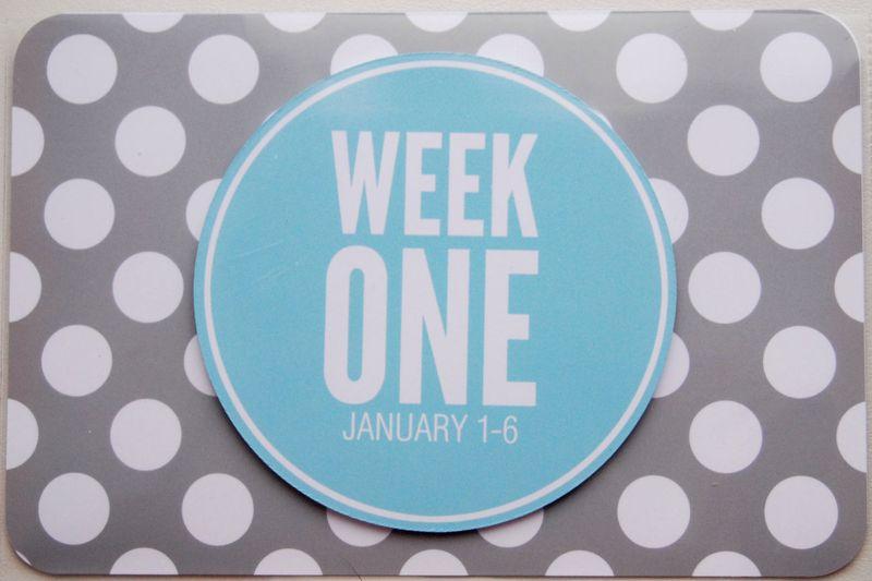 SeptBlue_Week1A