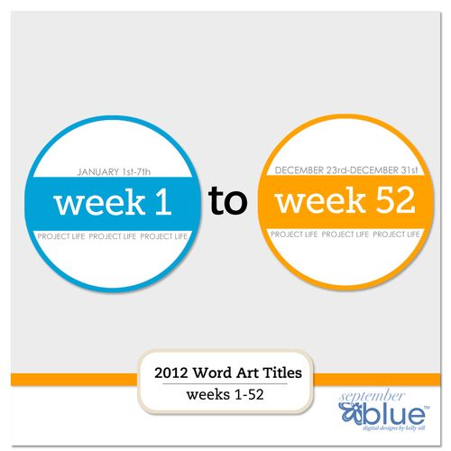 SeptBlue_2012weeklytitles