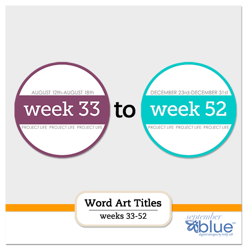 +SeptBlue_Weeks33-52prev