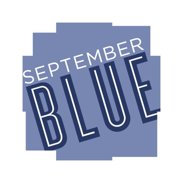 SeptBlue_LogoB