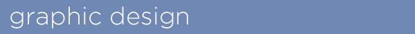 SeptBlue_GRAPHICDESIGN