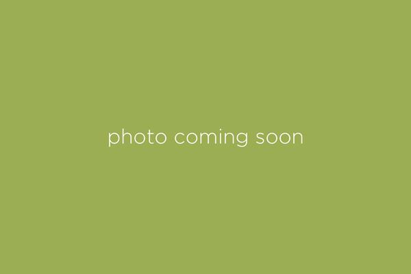 SeptBlue_PhotoSoon_Web