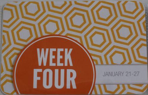 SeptBlue_Week4A