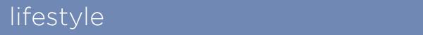 SeptBlue_LIFESTYLE