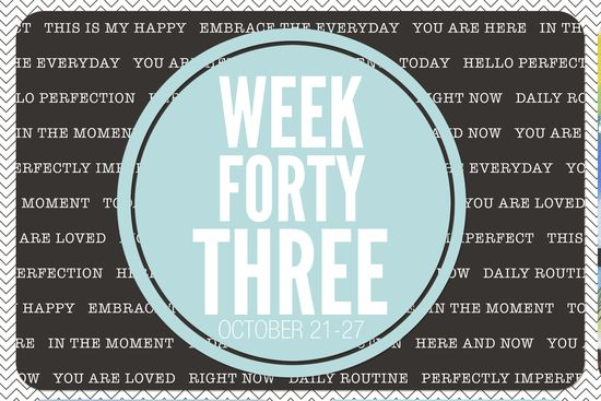 SeptBlue_Week43Title