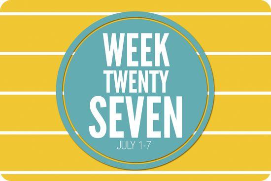 SeptBlue_Week27Title