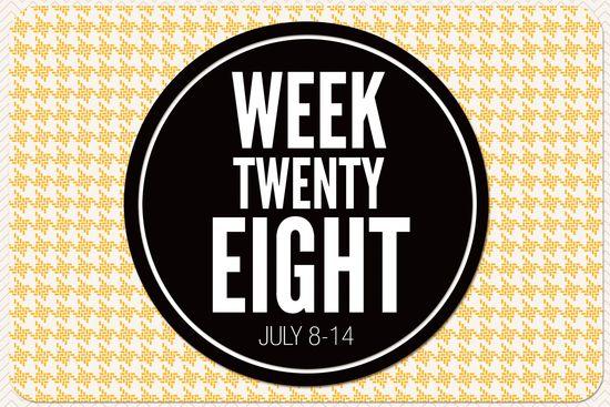 SeptBlue_Week28Title