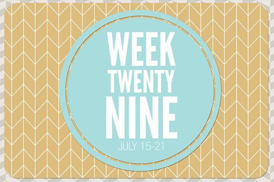 SeptBlue_Week29Title