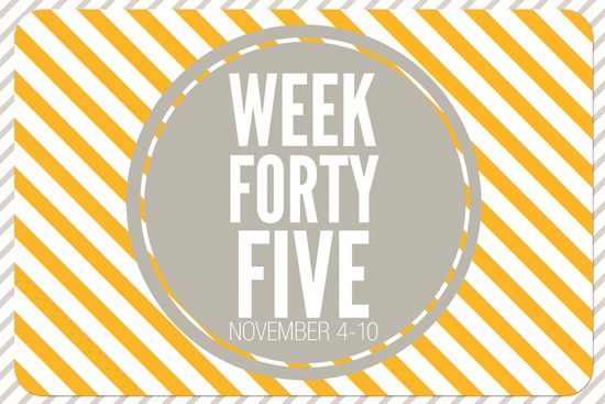 SeptBlue_Week45title