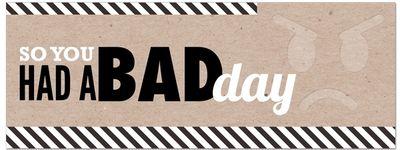 SeptBlue_BadDayLogo_Web