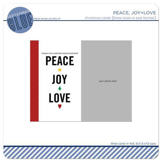 SeptBlue_PeaceJoyLoveCard