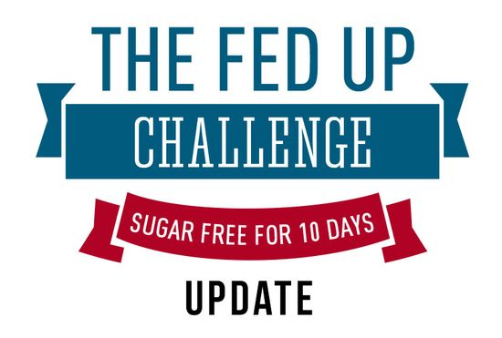 Fed-Up-ChallengeUPDATE