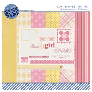 +SeptBlue_SoftSweetMiniKit_Preview