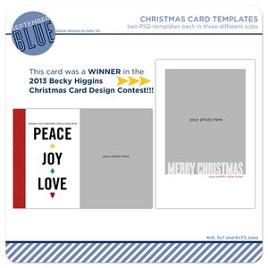 SeptBlue_ChristmasCardTemplate2013