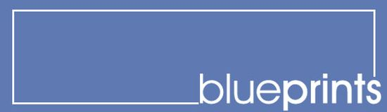 BluePrintShoppeLogo