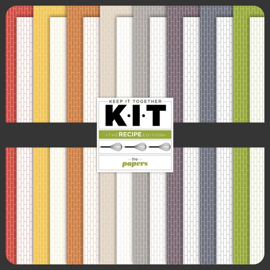 KIT14_Preview_Paper