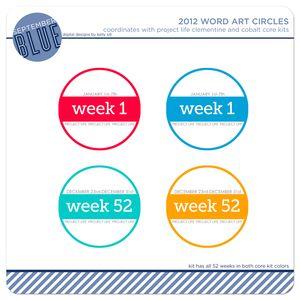 +SeptBlue_2012WordArtCircles_Preview