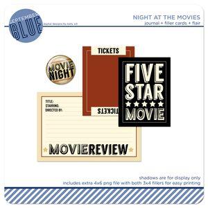 +SeptBlue_NightAtTheMovies_Preview
