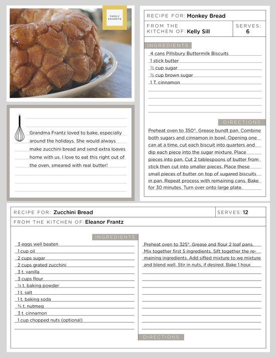 BreadsMuffinsPage1