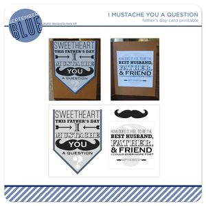 SeptBlue_MustacheCard_Preview