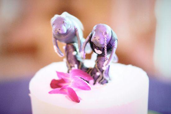 Weddingday111