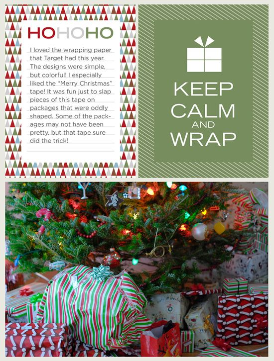 KIT14_Holiday_Layout1_web