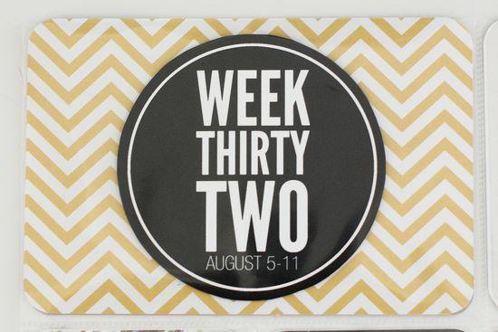 SeptBlue_Week32Title