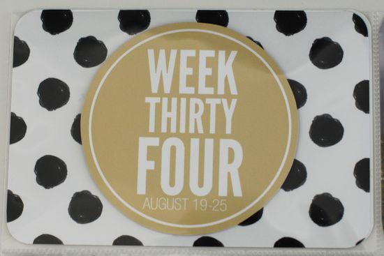 SeptBlue_Week34Title