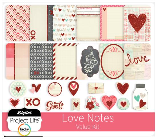 Bh_lovenotes_prev_1024x1024