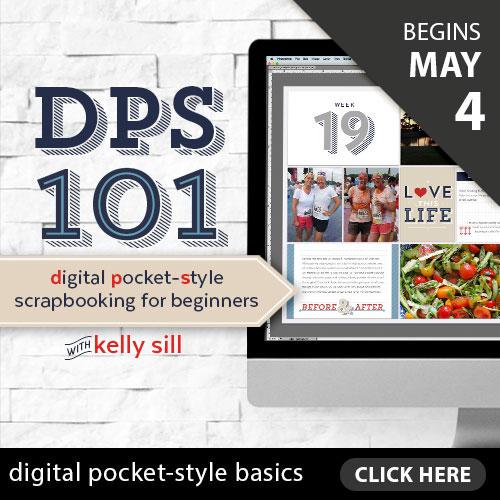 DPS101_launch_affiliate500