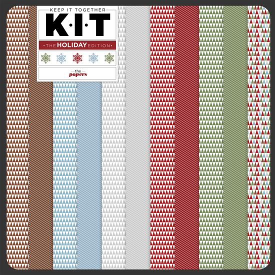 KIT14_HolidayPaperPreview