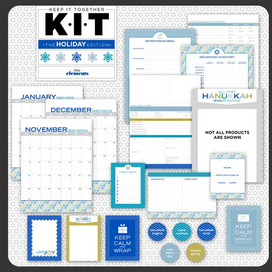 KIT14_HanukkahKitPreview2
